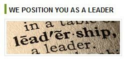 PR-for-Thought-Leadership