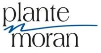 Plante Moran_USE THIS