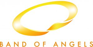 Band of Angels logo 2013