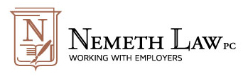 Nemeth Law logo