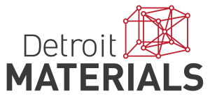 Auto Alley - Detroit Materials logo 4-2015