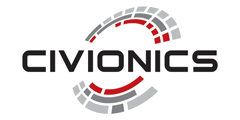 Auto Alley - Civionics logo 5-2015