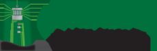 Auto Alley - Lighthouse Molding logo 5-2015