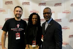 photo_ues2016-panelists-steve-wolbert-phyllis-sykes-and-michael-finney-10-19-16