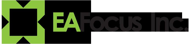 EA Focus